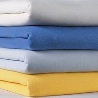 how to pick bed sheets how to choose bed sheets ehow