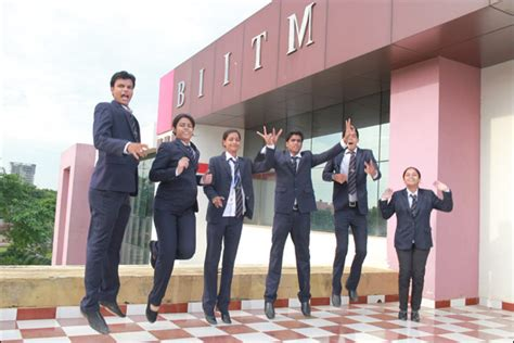 Mba College Events by Events And Function In Mba College Top Mba Colleges Www