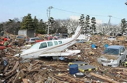 Swingers Donate To Japan Tsunami Earthquake Survivors By