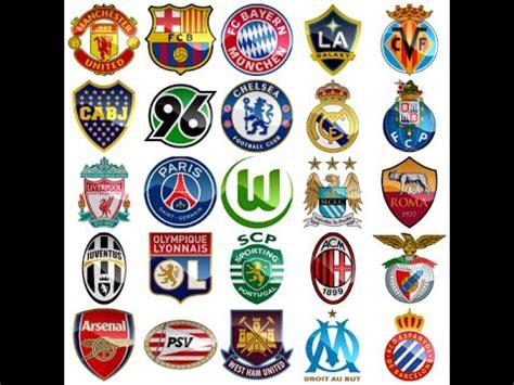 Play Store Quiz Football Logo Quiz Free On Play Store