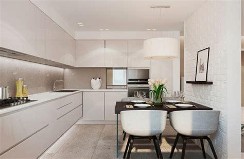 einrichtungsbeispiele wohnzimmer modern modern einrichten ein mehr oder weniger beliebter