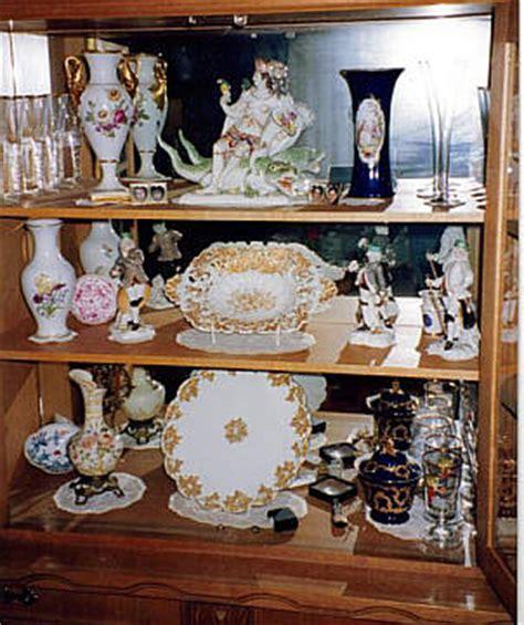 Sammler Porzellan by Eine Wertvolle Sammlung Mei 223 Ner Porzellan Aus Hamburg