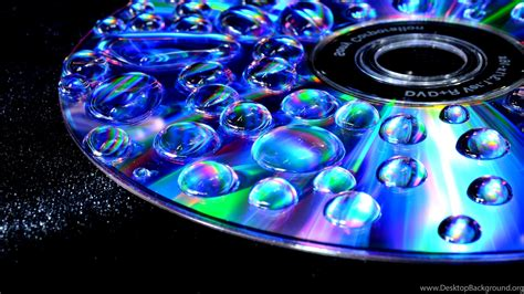 water drops   cd hd wallpapers  wallpapers desktop