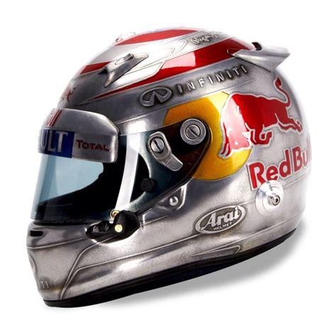 helm usa design vettel helmet design gp usa 2014 vettel helmet designs