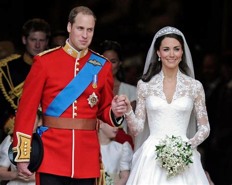 Kates All The News Today by Was Kate Middleton And Prince William S Third Baby