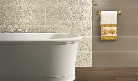 fliese versace tile expert 183 carrelage c 233 ramique et gr 232 s c 233 rame de
