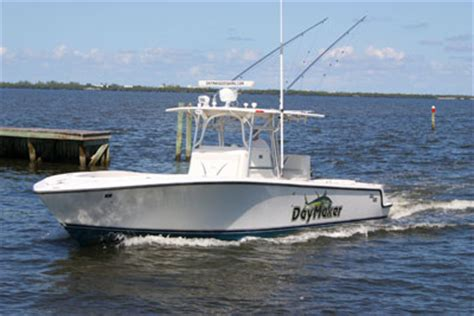 duckworth boats florida sailing charter ocean city nj 55th pontoon boats for sale