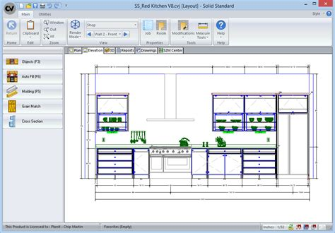 Computer Design Systems (CAD)