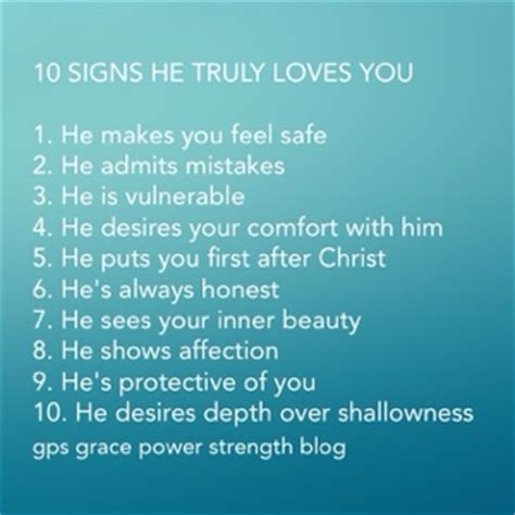 10 things to do if you think he s about to propose gps grace power strength 10 signs he truly loves you