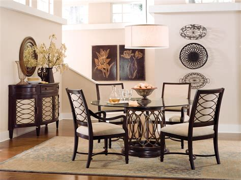 Dining Room Chairs Atlanta Dining Room Furniture Atlanta Otbsiu Dining Room Tables Atlanta Home Design Interior