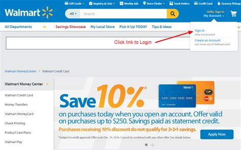 Walmart Gift Card Balance Check Canada - walmart credit card make a payment 28 images store cards page 3 bill pay http