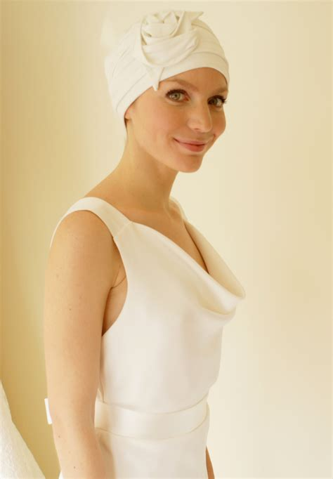 Brides With Alopecia | brides with alopecia brides with alopecia the hat room