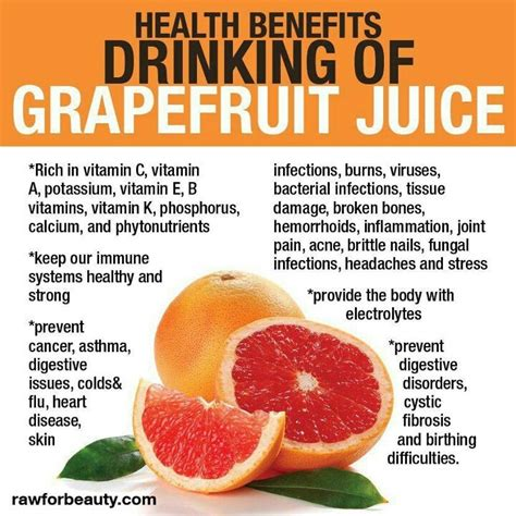 printable healthy juice recipes 17 best images about grapefruit juice recipes on pinterest