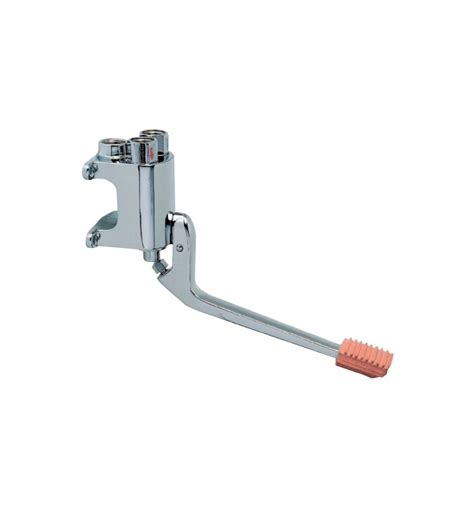 Robinet Fixation Murale by Robinet 224 P 233 Dale Fixation Murale