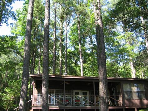 Lake Of The Pines Cabins by Comfy Cozy And Clean Lakeside Homeaway Lake O
