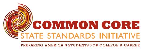 Understanding The Common Core State Standards November