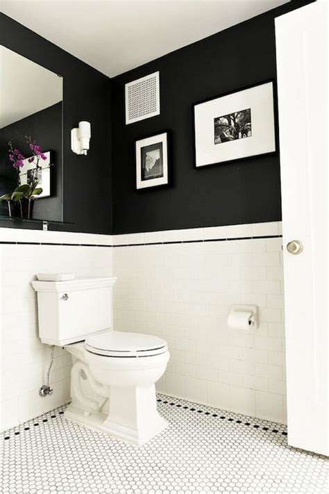 black and pink bathroom decor want a black and pink bathroom so bad maybe this with