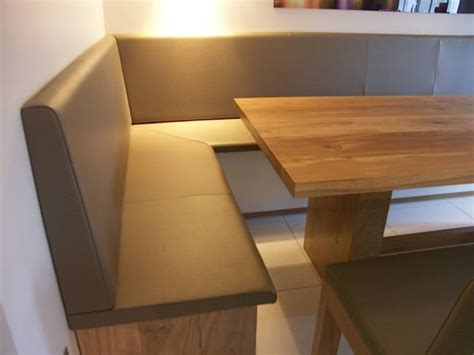 kitchen corner seating uk fitted kitchen bench seating by hide and stitch homify
