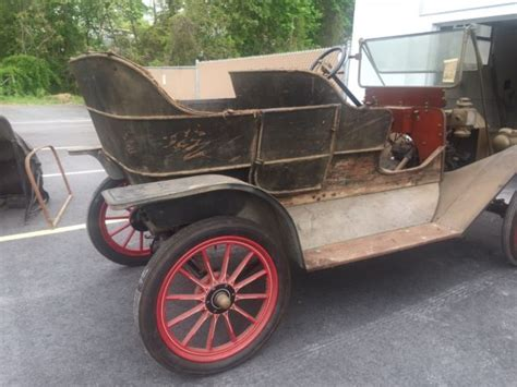 auto repair manual free download 1909 ford model t security system service manual auto body repair training 1909 ford model t parental controls 1909 ford model