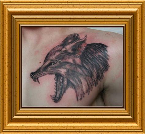 tattoo prices kenya jackal tattoo