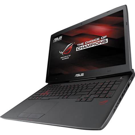 Laptop Asus Rog G751jy Dh71 asus g751jy dh71 notebookcheck net external reviews