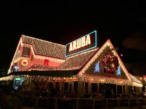 xmas lights in miami dade county lights broward county decoratingspecial