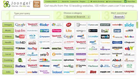 imagenes no web monica patricia perez suarez buscadores y tipos de buscadores