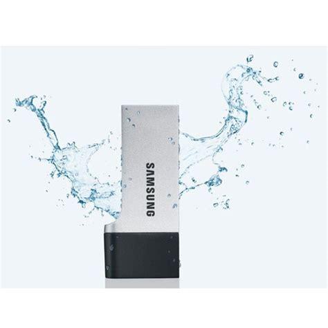 Samsung Otg Usb 3 0 Flash Drive Duo 32gb samsung usb 3 0 duo otg flash drive 32gb muf 32cb