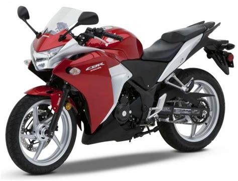 Honda Cbr250r 2012 Mod 2012 honda cbr250r moto zombdrive