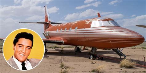 elvis jet elvis plane auction elvis s jet