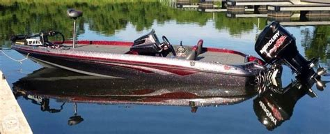 ranger boats dallas tx 2014 ranger boats 18 power boat for sale in dallas tx