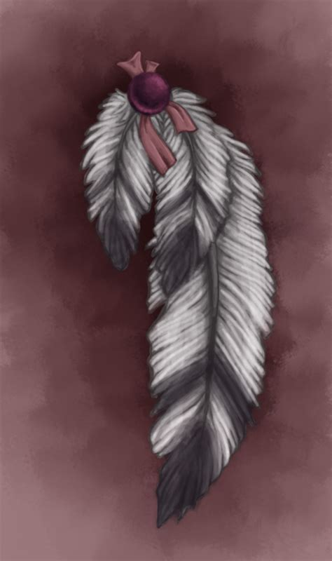 Indian Feather Tattoo Designs Best Tattoos Designs Indian Feather Tattoos Designs