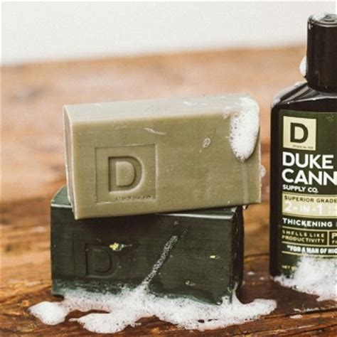top 10 bar soaps multipurpose grooming products for men askmen