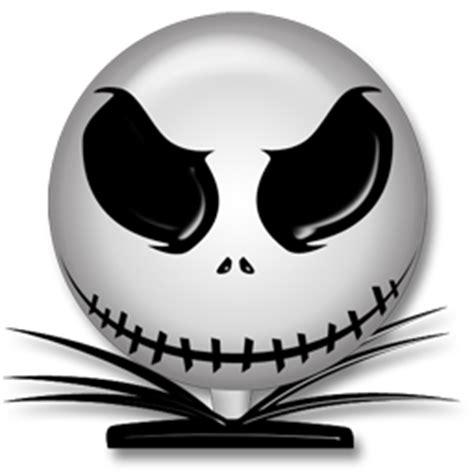 imagenes de halloween redondas jack icon halloween iconset iconshock