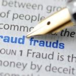 Live Scan Vs Background Check Sap Analytics Grc Tuesdays Mitigating Fraud And Third Risks In The Era Of