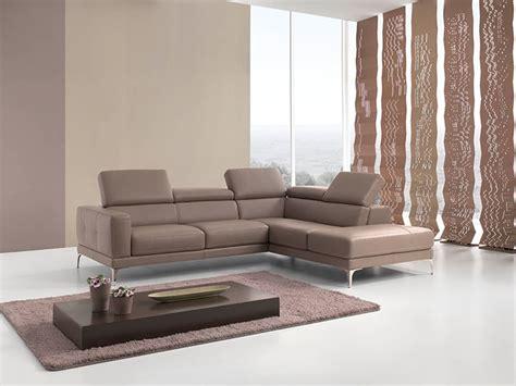 divani prezzi outlet divano con penisola claudie egoitaliano prezzi outlet