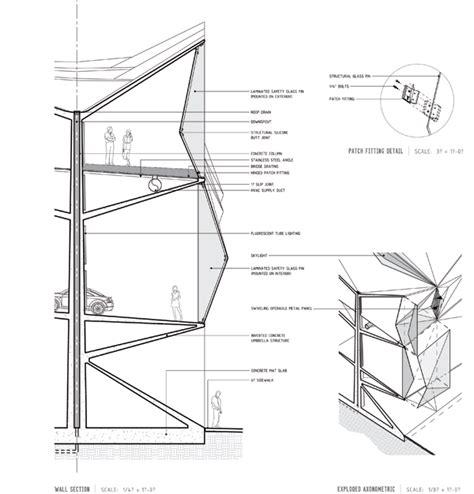Concept Car Showroom : Lorena S. Yamamoto