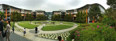 Infosys Onsite Opportunities For Mba In India by Infosys Cus Hq