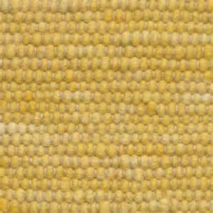teppich rund gelb orange und gelb teppiche