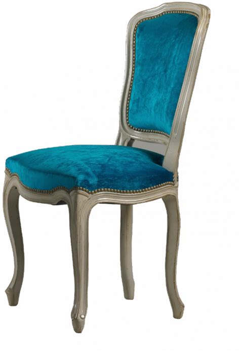 Stuffed Chairs Furniture by Chair Stuffed Louis Xv Style Chairs Labar 232 Re Navarre S