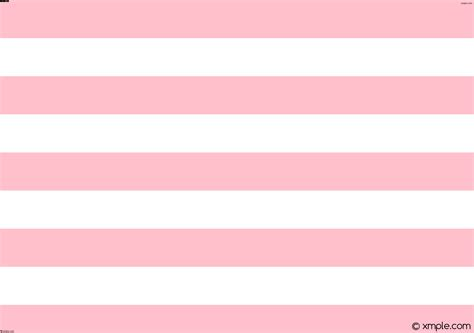 light pink and white the gallery for gt light pink diagonal stripes