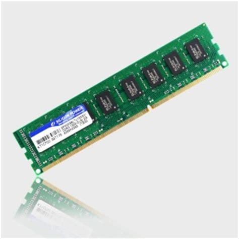 Upgrade Ram Laptop Dell 16gb Ram Memory Upgrade For Dell Studio Xps 8100 4gox4 Ebay