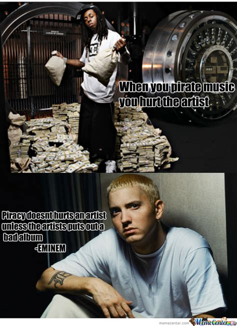 Eminem Rap God Meme - the real rap god by zararc meme center