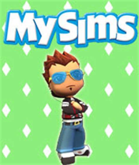 my sims mobile my sims java for mobile my sims free