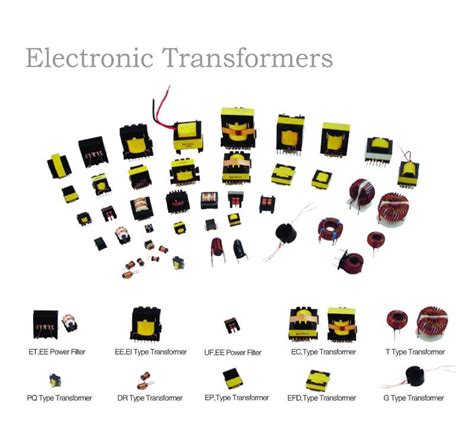inductor and it types chip ferrite inductors buy chip ferrite inductors types of inductors multilayer inductor
