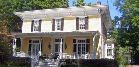interior house paint the home improvement advisor