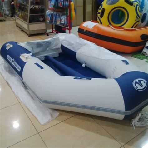 Furniture Terlaris Perahu Karet Voyager 500 Bestway Perahu Karet jual perahu dayung karet bestway plus pompa harga murah