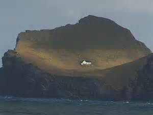 the world s most beautifully isolated homes soranews24