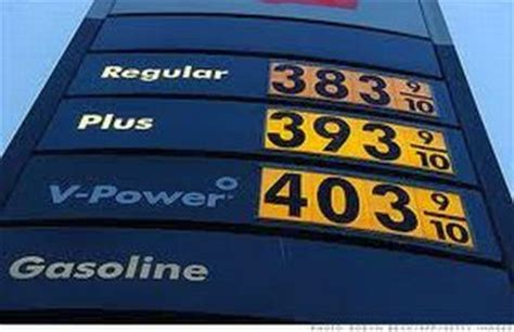 gas prices oregon salem gas prices jump 3 cents oregon nears 4 dollars a