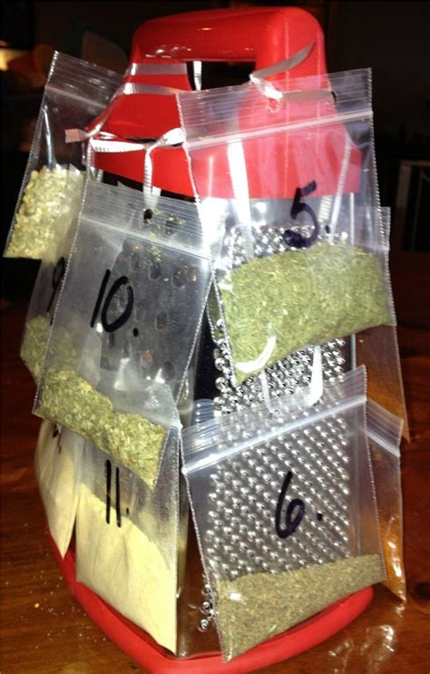 kitchen tea gift ideas for guests grocery shower invitations what is kitchen gift ideas